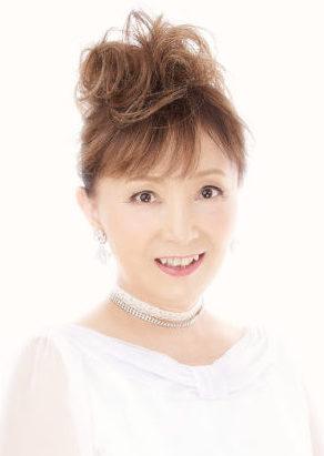 堀江美都子の画像 p1_11