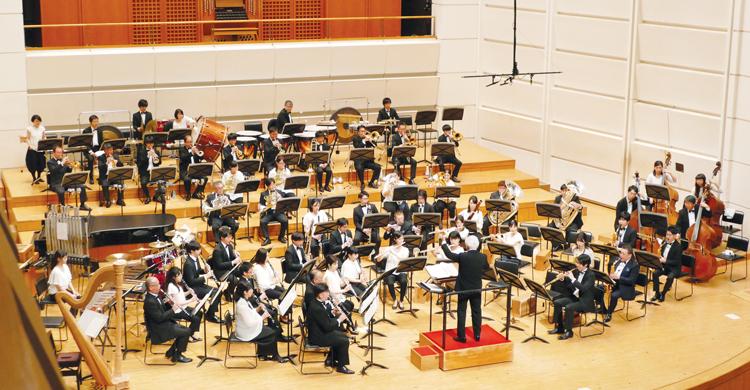 2019年度 全日本吹奏楽コンクール 課題曲クリニック 課題曲全曲 ...